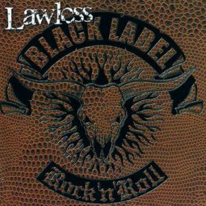 album_lawless