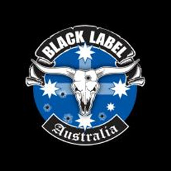 Black Label Music