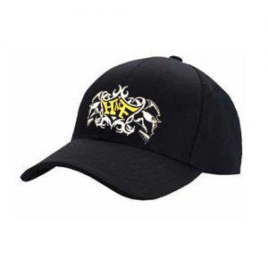 hf-skullcap